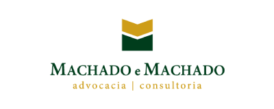 Machado e Machado Advocacia